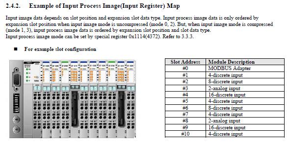 ST-4114 - Beijer Electronics